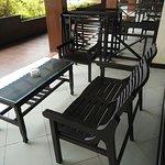 Kusuma Agrowisata Hotel ภาพถ่าย
