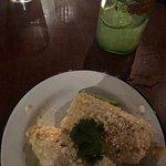 Cultura - comida y bebida Photo