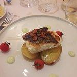 Billede af Restaurant Turandot