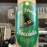La Strega Nocciola - Firenze Duomo의 사진