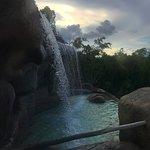 i resort ภาพถ่าย