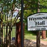 Weymouth Hall