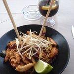 Photo of Restaurant Don Leone