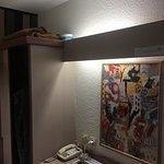 Hotel Eclipse Resmi