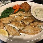 Betty Lou's Seafood and Grill Photo