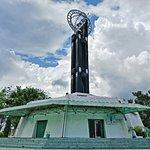 Equator Monumentの写真