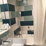 โรงแรมอัลเพนบลิค เมอเร่น ภาพถ่าย