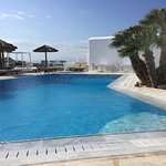Paradise View Hotel Photo
