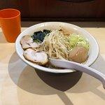 Tomidaya의 사진
