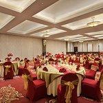 Days Hotel & Suites by Wyndham Jakarta Airport Photo