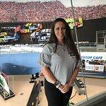 Foto de NASCAR Hall of Fame