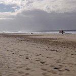 Tugun Beachの写真