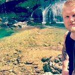 Zdjęcie Virje Waterfall