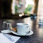 Hotel 't Paviljoen ภาพถ่าย