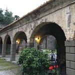 Photo of Villa Rosa Ristorante