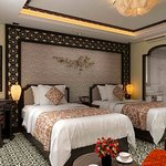 Le Pavillon Hoi An Boutique Hotel & Spa