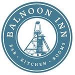 Balnoon Innの写真
