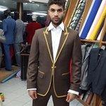 Best bespoken tailor in thailand
