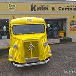 Kalis&company