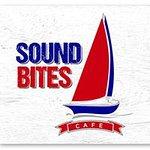Sound Bites resmi
