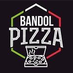 Bandol pizza - Restaurant Italien Bandol
