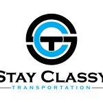Stay Classy Transportation