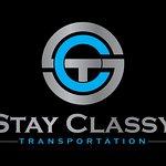 Stay Classy: A worldwide chauffeured service