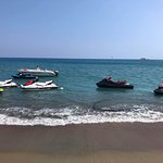 MANSORI .......AND SEA DOO JETSKIS! BRING OUT THE BEASTS
