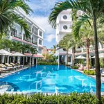 Belle Maison Hadana Hoi An Resort & Spa managed by H&K Hospitality
