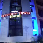 Hotel Fracade