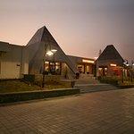 Fotografija – Sentosa Multi Cuisine Restaurant