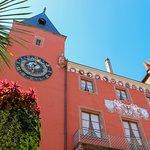 Musée Alsacien & Office de Tourisme