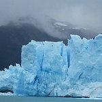 Navegación Safari Náutico, Pared Norte, Glaciar Perito Moreno 03/02/2017  .