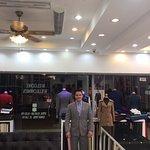 khaolakmarkonetailor made to measure tailoring cloth