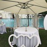 villa renoir ristorante per matrimonio legnano