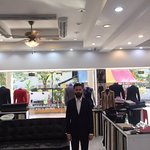 khaolakmarkonetailor made to measure tailoring cloth