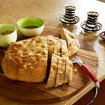 Enjoy freshly baked sourdough bread in a local's Diamond Creek home - Traveling Spoon