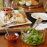 Enjoy a modern Australian cooking class and meal with a local in Diamond Creek - Traveling Spoon