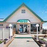 V.I.P. Family Motel Photo