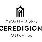 Ceredigion Museum