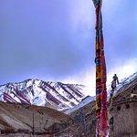 Leh/Ladakh trip