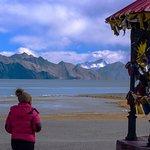 Mesmerizing Lakes and Peaks