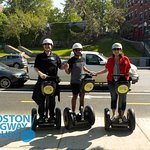 The #3 #tour on #tripadvisor that brings #family together & creates lasting #memories. #Boston #