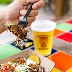 Beers, Burritos, Bars, Beautiful.