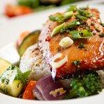 Rapscallion Seafood House照片