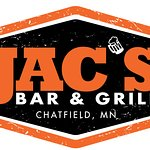jac's bar and grill