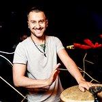 Drummer performance? Easy!