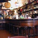 Accattivante e imperdibile anche il Latin Lounge Bar, dove si possono gustare ottimi cocktails.