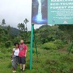 Nabalasere Eco-Tourism Forest park
