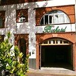 Biohotel Metepec Photo